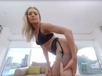 Angelika Grays VR Only3XVR vr porn video vrporn.com virtual reality
