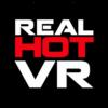 realhotvr vr porn premium studio vrporn.com virtual reality