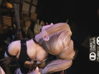 Dead or Alive - Ramming Rachel from Behind DarkDreams vr porn video vrporn.com virtual reality