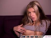 Weekend break VirtualRealPassion Kevin White Gina Gerson vr porn video vrporn.com virtual reality