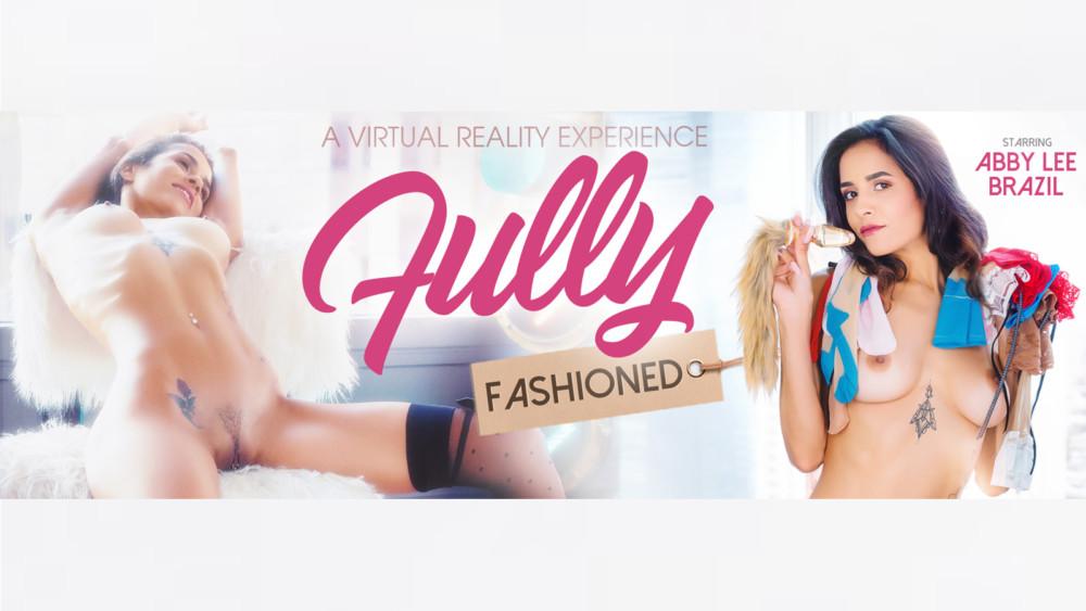 New on Premium - Fresh Full Scenes from vrbangers and More sinsvr vr porn blog virtual reality