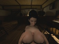 Old west stop A22 vr porn video vrporn.com virtual reality