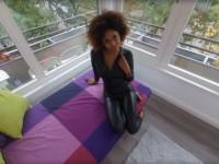 Call Girl As Sex Toy perVRt Luna Corazón vr porn video vrporn.com virtual reality