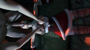 Bioshock - Hurry Down the Chimney Tonight DarkDreams vr porn video vrporn.com virtual reality