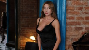 Classy And Fabulous VirtualTaboo Marilyn Crystal vr porn video vrporn.com virtual reality