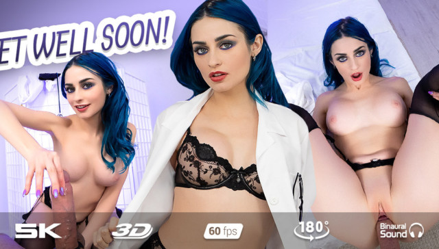 Antivirus RealJamVR Jewelz Blu vr porn video vrporn.com virtual reality