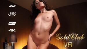 vip-full-nude-adria-lap-dance-2 VRClubz vr porn video vpron.com virtual reality