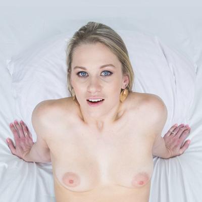 Stacy Saint