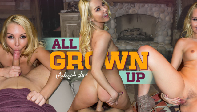All-Grown-Up-MILFVR-Aaliyah-Love-vr-porn-video-vrporn.com-virtual-reality