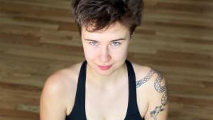 Whatever Mommy Wants KinkVR Robin O'Hara Mistress Blunt vr porn video vrporn.com virtual reality
