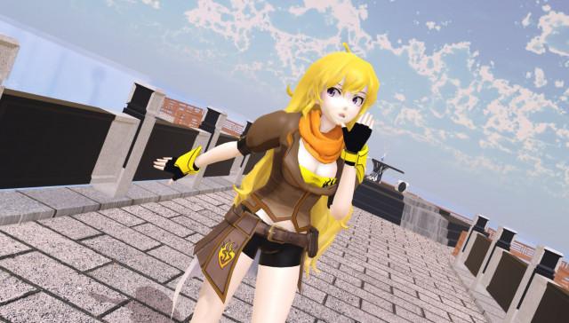 vrporncom_lewd fraggy_waifu_sex_simulator_content_pack_–_rwby_image