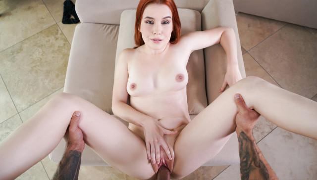 One Last Time SexBabesVR Sweet Angelina vr porn video vrporn.com virtual reality