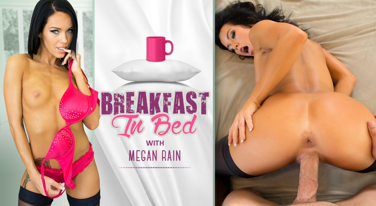 Breakfast in Bed - Digitally Remastered