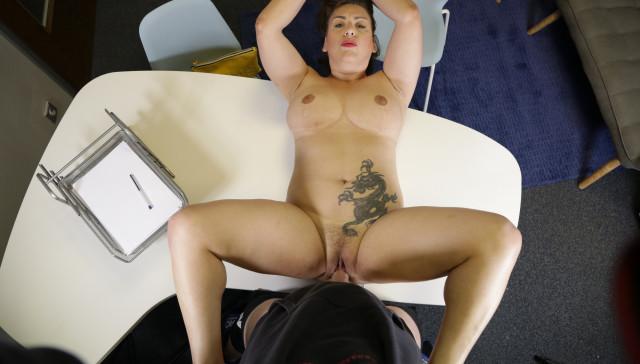 25 Aisha HerFirstVR vr porn video vrporn.com virtual reality