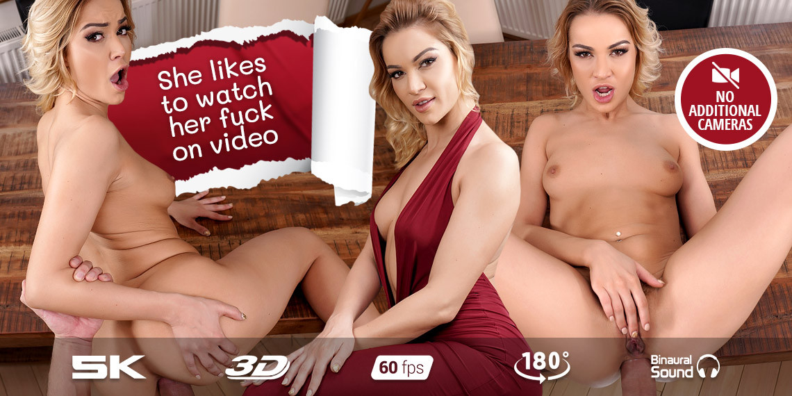 Nasty Home Video 2 (Regular Version)