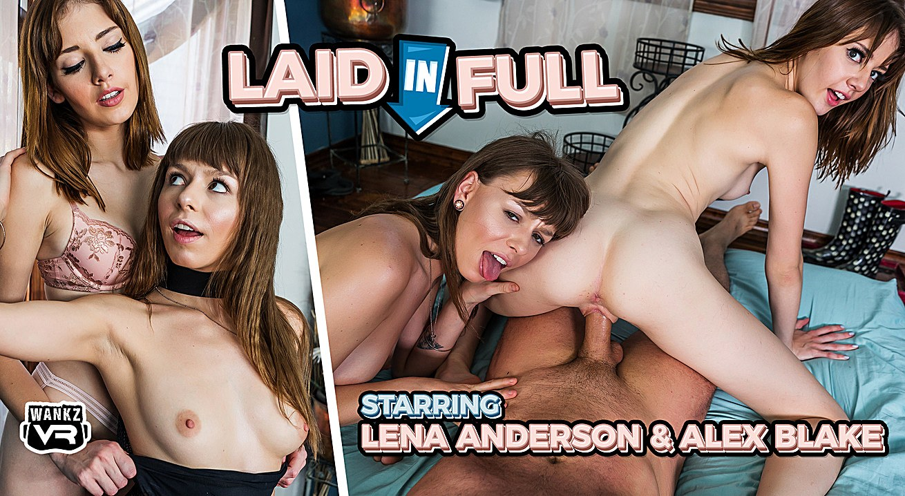 Laid In Full - Digitally Remastered