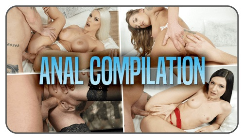 VR Anal Compilation RealityLovers vr porn video vrporn.com virtual reality