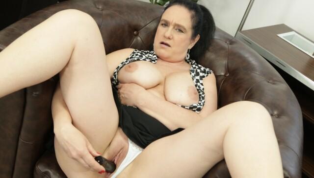 68 - Ria Black GranniesVR vr porn video vrporn.com virtual reality