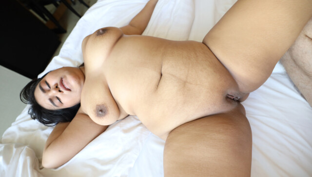 June AsianSexDiaryVR June vr porn video vrporn.com virtual reality