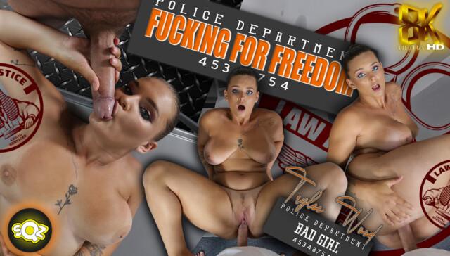 58 Taylee Wood Squeezevr vr porn video