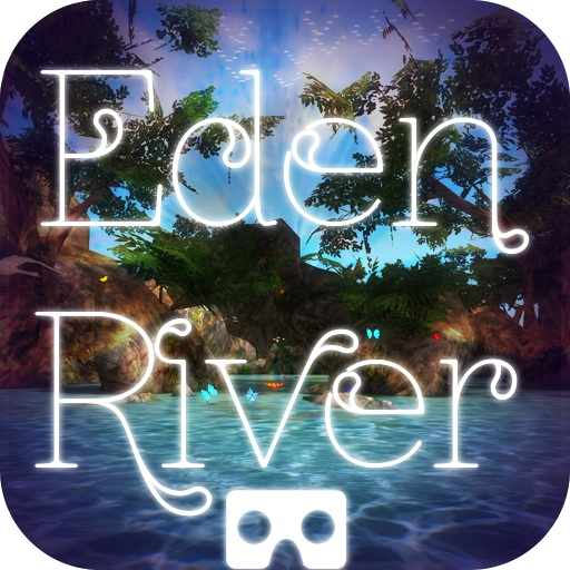 gear vr eden river review vr porn blog virtual reality