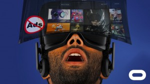 Oculus To Remain Ad-Free, and Many Other New Stories VR Porn Blog virtual reality