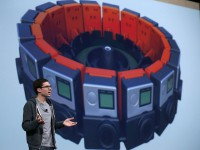 Google Stepping Up Its VR Game Justin Sullivan Getty VR Porn Blog virtual reality