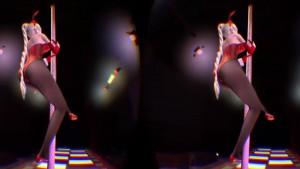 Sexy Beach Premium Resort Hacked for VR VR Porn Blog virtual reality