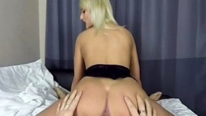 Katy Rose - Beautiful Blonde Czech Vixen Czechvr vr porn video vrporn.com virtual reality
