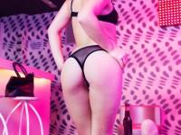 Owner's Daughter- Naughty And Aggressive VirtualRealPorn Tiffany Doll VR porn video vrporn.com